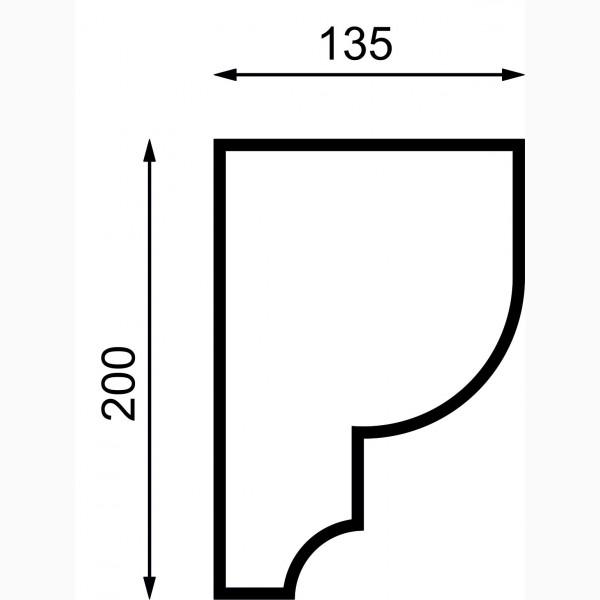 Подоконики AД-П 200-2