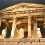 От античности до наших дней. Декоративные орнаменты в истории